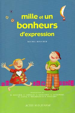 409dictionnaire-expressions