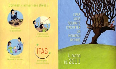 Voeux IFAS (verso)